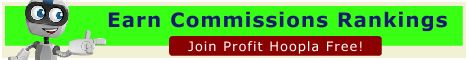 Earn Commissions Rankings