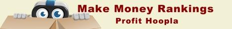 Profit Hoopla = Free Traffic