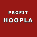 Affiliate Profit Rankings